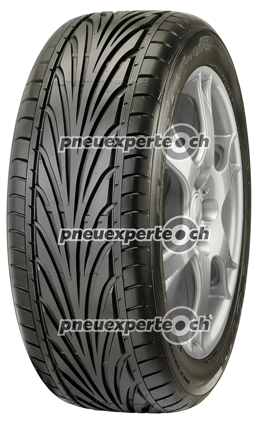 195/55 R16 91V Proxes T1-R XL  Proxes T1-R XL