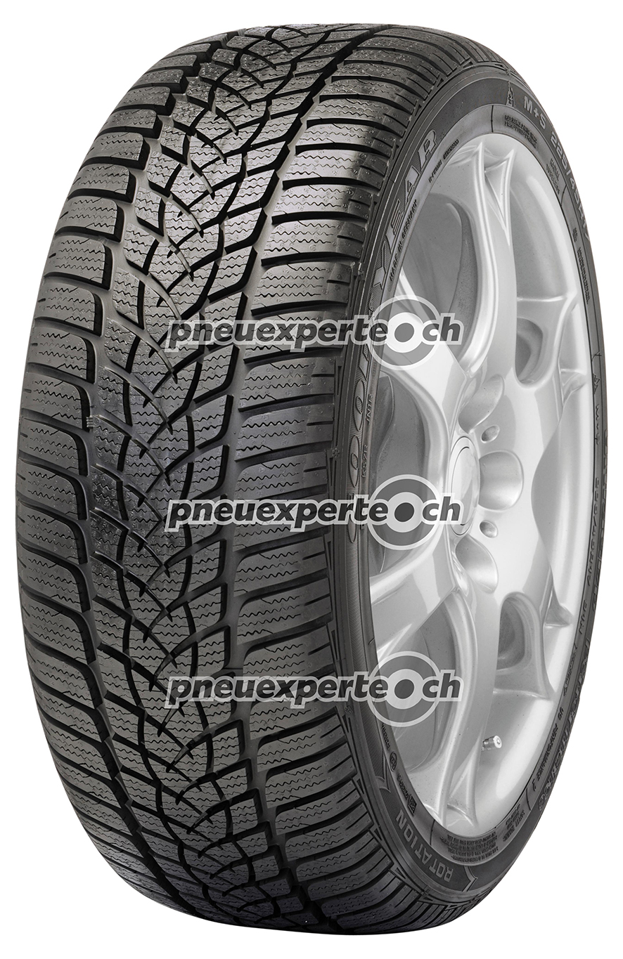 215/55 R16 97V Ultra Grip Performance 2 MS XL  Ultra Grip Performance 2 MS XL