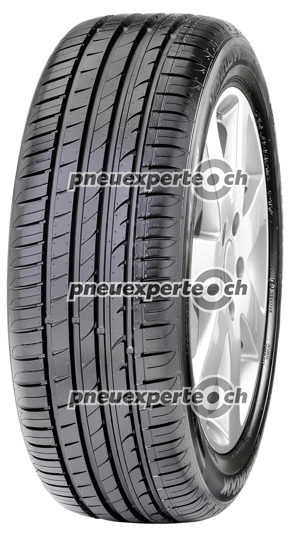 hankook ventus prime 2 k115 pneus de marques pas chers. Black Bedroom Furniture Sets. Home Design Ideas