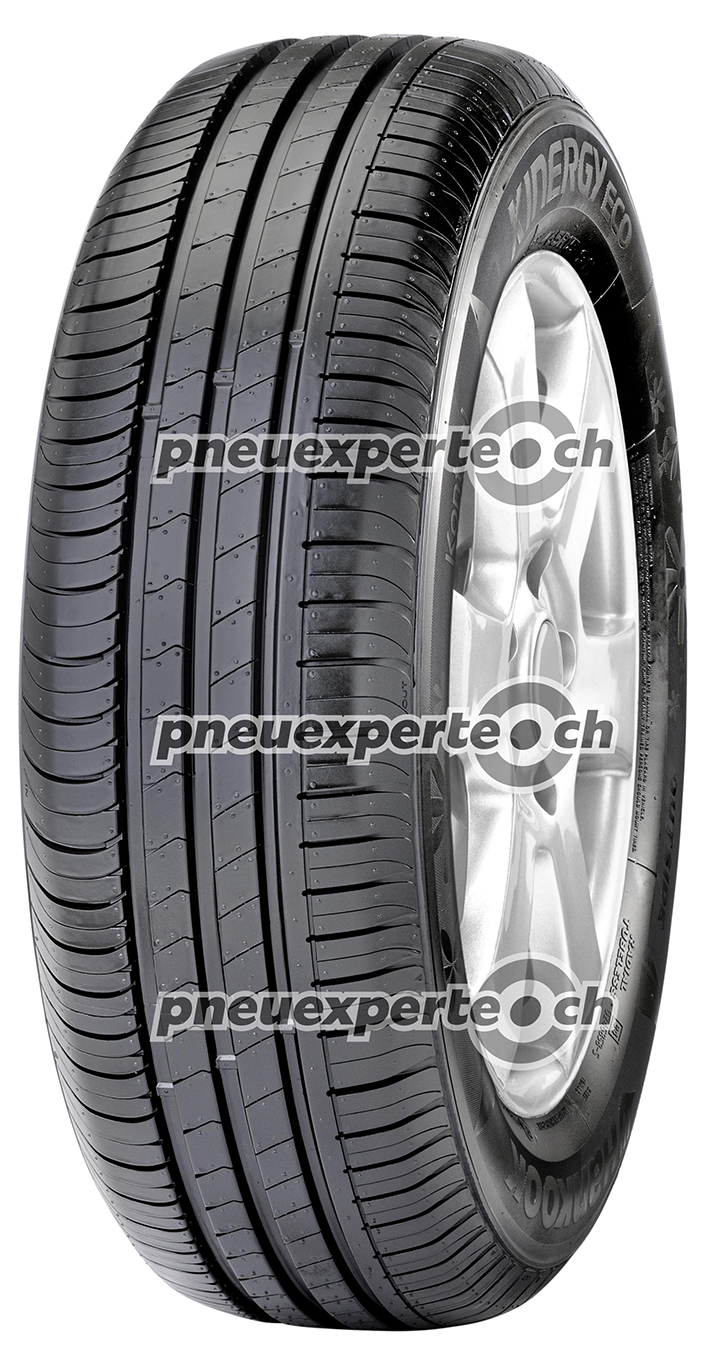 165/70 R14 81T Kinergy ECO K425 VW SP  Kinergy ECO K425 VW SP