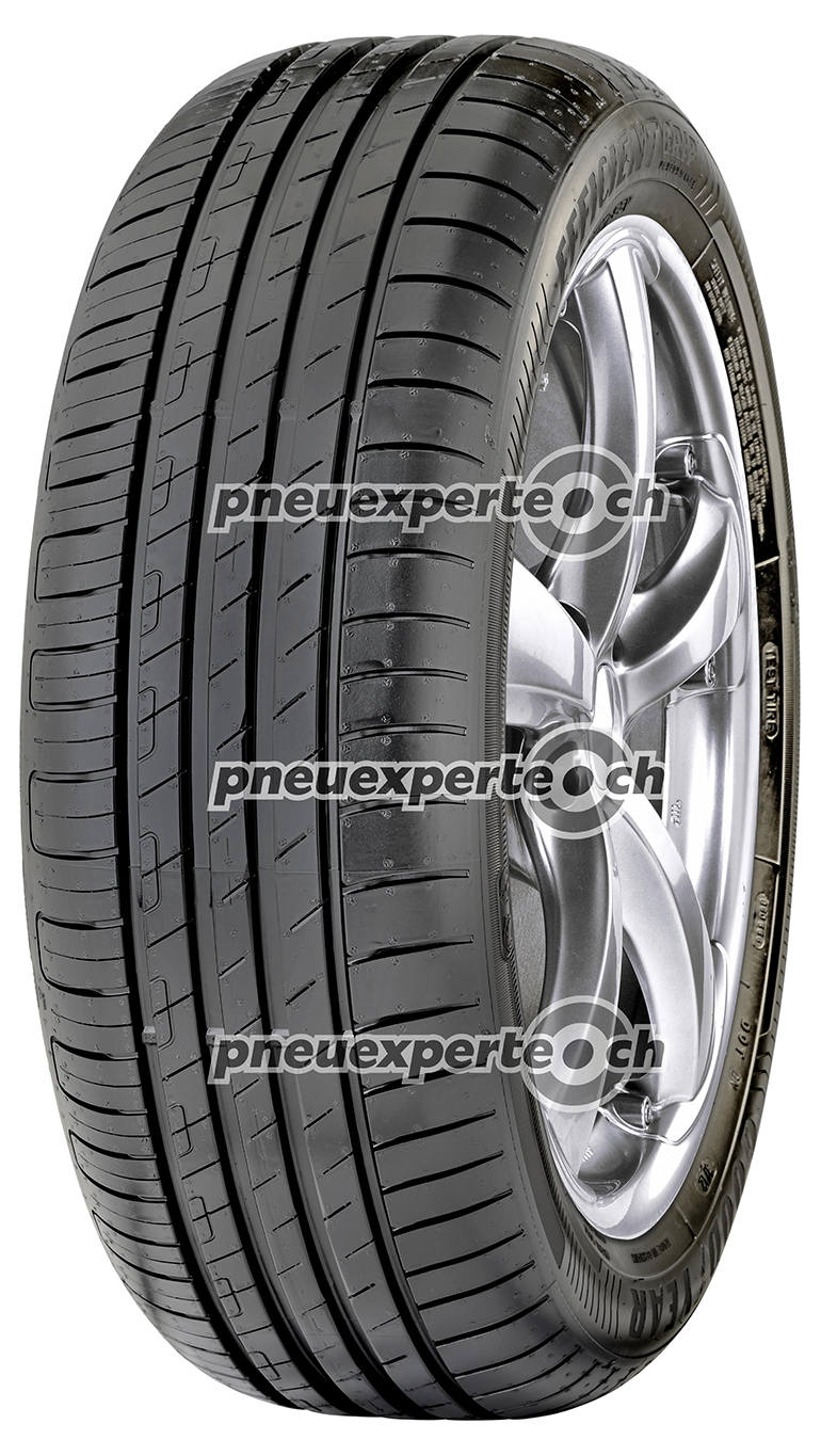 185/60 R15 88H EfficientGrip Performance XL  EfficientGrip Performance XL