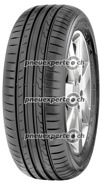 dunlop sport bluresponse pneus de marques pas chers. Black Bedroom Furniture Sets. Home Design Ideas