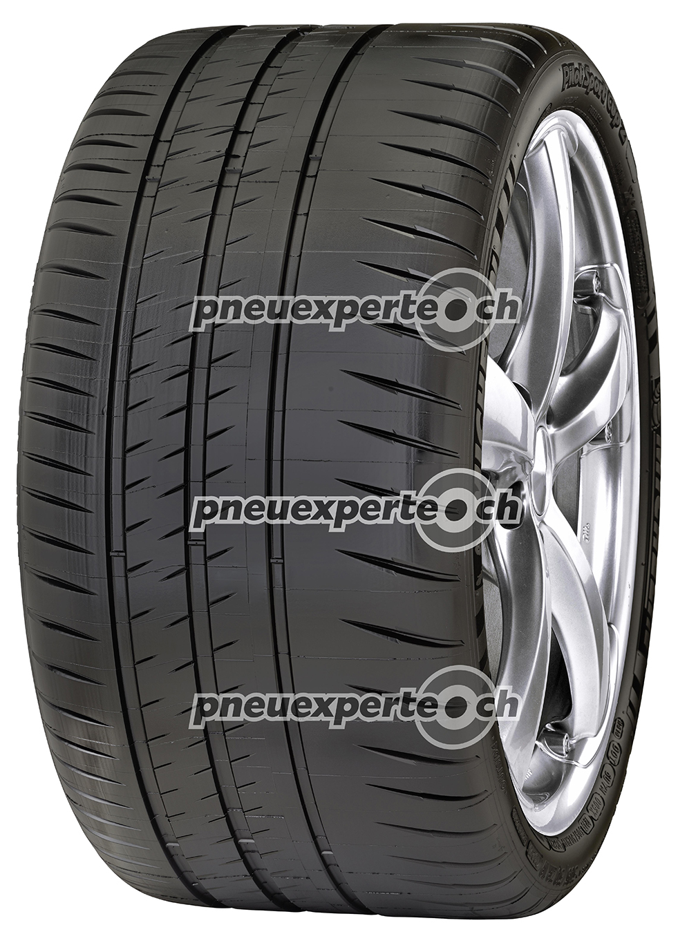 285/30 ZR18 (97Y) Pilot Sport Cup 2 XL UHP  Pilot Sport Cup 2 XL UHP