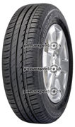 Continental 175/65 R14 86T EcoContact 3 XL Ford