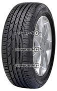 Continental 205/55 R16 91V PremiumContact 2 Demontage