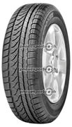 Dunlop 165/70 R14 81T SP Winter Response