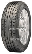 Hankook 175/50 R15 75H Optimo K415 HP Hyundai