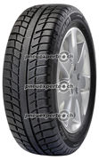 MICHELIN 185/70 R14 88T Alpin A3