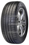 MICHELIN 275/50 R20 109W Latitude Sport MO FSL DOT 2016