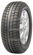 MICHELIN 195/55 R16 87H Primacy Alpin PA3 * FSL