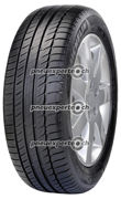 MICHELIN 205/55 R16 91H Primacy HP ZP * UHP FSL