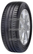 MICHELIN 205/55 R16 91H Energy Saver