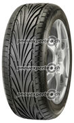 Toyo 215/45 ZR17 91W Proxes T1-R XL