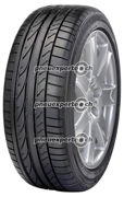 Bridgestone 245/35 R20 95Y Potenza RE 050 A XL RFT * FSL
