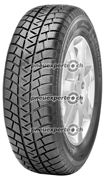 MICHELIN 255/55 R18 105H Latitude Alpin MO FSL