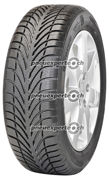 BFGoodrich 205/60 R15 95H g-Force Winter EL
