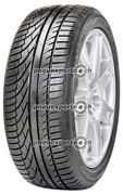 MICHELIN 275/35 R20 98Y Pilot Primacy * UHP FSL DOT 2017