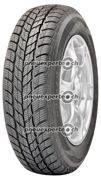 BFGoodrich 175/65 R14 82T Winter G
