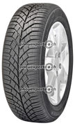 Continental 195/55 R15 85T WinterContact TS 830