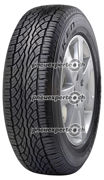 Falken 215/70 R16 99H Landair LA/AT T110 M+S