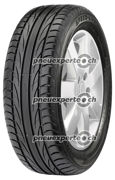 Semperit 195/45 R16 80V Speed-Life FR