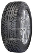 MICHELIN 275/40 R20 106Y 4x4 Diamaris N1 XL UHP FSL