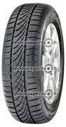 Hankook 205/55 R16 94V Optimo 4S H730 Silica XL VW M+S