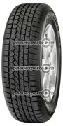 Toyo 245/70 R16 107H Open Country W/T