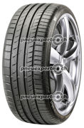 Continental 255/40 R19 100Y SportContact 5 P XL AO FR