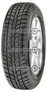 Hankook 205/65 R15 99T Winter i*cept RS W442 SP XL