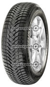 MICHELIN 165/70 R14 81T Alpin A4