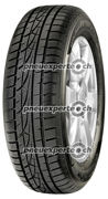 Hankook 225/55 R17 97H Winter i*cept evo W310