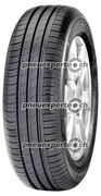 Hankook 185/60 R15 84H Kinergy ECO K425 SP VW Polo GB