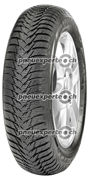 Goodyear 205/55 R16 91T Ultra Grip 8 FP