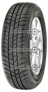 Barum 205/55 R16 91T Polaris 3