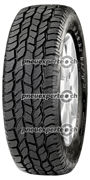 Cooper 245/70 R16 107T Discoverer A/T3 Sport OWL
