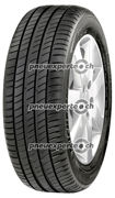 MICHELIN 245/45 R18 100Y Primacy 3 ZP * MOE XL FSL UHP