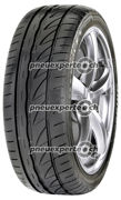 Bridgestone 225/55 R17 97W Potenza Adrenalin RE002