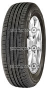 Nexen 205/50 R17 93V N'blue ECO XL