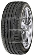 Dunlop 255/35 ZR18 (94Y) SP Sport Maxx RT 2 XL MFS
