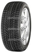 MICHELIN 255/55 R18 109H Latitude Alpin LA2 XL *