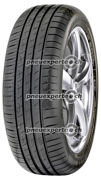 Goodyear 215/55 R16 93W EfficientGrip Performance