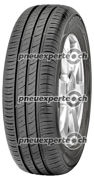 Kumho 205/55 R16 91H Ecowing ES01 KH27 M