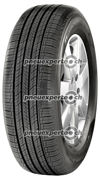 Hankook 265/70 R15 112H Dynapro HP2 RA33 SP