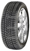 Firestone 205/60 R16 96H Winterhawk 3 XL