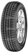 Falken 165/60 R14 79T AS200 XL