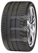 MICHELIN 285/30 ZR18 (97Y) Pilot Sport Cup 2 XL UHP