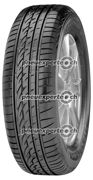 Firestone 265/70 R15 112H Destination HP