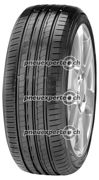 Yokohama 205/40 R17 80H BluEarth-A AE-50 smart Brabus (HA) RPB