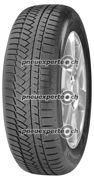 Continental 235/60 R16 100T WinterContact TS 850 P SUV FR